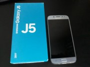 Samsung Galaxy J5 -16Gb (2017г.)